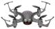 Радиоуправляемая игрушка MJX Квадрокоптер X904 -