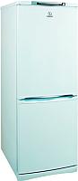 Холодильник с морозильником Indesit SB 16730 -