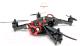Радиоуправляемая игрушка Eachine Квадрокоптер Racer 250 ARF -
