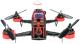 Радиоуправляемая игрушка Eachine Квадрокоптер Falcon 250 FPV ARF -