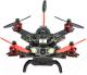 Радиоуправляемая игрушка Eachine Квадрокоптер Assassin 180 RTF -