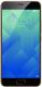 Смартфон Meizu M5 16Gb M611H (золото) -