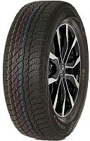 Зимняя шина Viatti Bosco S/T V-526 235/65R17 104T (шипы) -