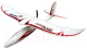 Радиоуправляемая игрушка EasySky Самолет Easy Glider PNP (ES9909PNP) -