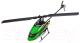 Радиоуправляемая игрушка Skyartec Вертолет Wasp Nano CP MNH02-2 -
