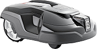 Газонокосилка-робот Husqvarna Automower 310 (967 62 35-17) -