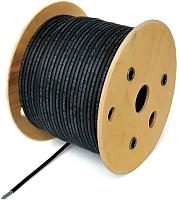 Теплый пол электрический Thermoval ELSR-4 -