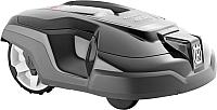 Газонокосилка-робот Husqvarna Automower 315 (967 62 34-17) -