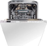 Посудомоечная машина Kuppersberg GL 4588 -