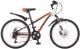 Велосипед Stinger Caiman D 24SHD.CAIMD.14OR7 -