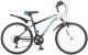 Велосипед Stinger Caiman 24SHV.CAIMAN.14BL7 -