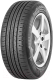 Летняя шина Continental ContiEcoContact 5 195/65R15 95H -