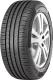 Летняя шина Continental ContiPremiumContact 5 205/55R16 91W -
