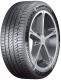 Летняя шина Continental PremiumContact 6 205/50R17 89V -