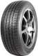 Летняя шина LingLong GreenMax 4x4 HP 235/65R17 108V -