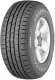 Летняя шина Continental CrossContact LX 245/65R17 111T -