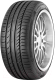 Летняя шина Continental ContiSportContact 5 255/55R18 109H RunFlat -