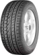 Летняя шина Continental ContiCrossContact UHP 265/50R19 110Y -