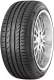 Летняя шина Continental ContiSportContact 5 295/40R20 106Y -