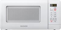 Микроволновая печь Daewoo KOR-5A0BW -
