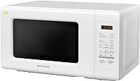 Микроволновая печь Daewoo KOR-661BW -