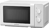 Микроволновая печь Daewoo KOR-6627W -