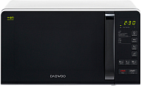 Микроволновая печь Daewoo KOR-663K -