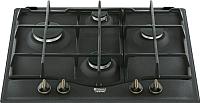 Газовая варочная панель Hotpoint 9YPS 645(AN) GH R/HA -