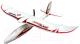 Радиоуправляемая игрушка EasySky Самолет Easy Glider ES9909 -