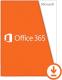 Пакет офисных программ Microsoft Office 365 Personal 32/64 (QQ2-00004) -