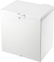 Морозильный ларь Indesit OS B 200 2 H (RU) -