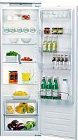 Встраиваемый холодильник Whirlpool ARG 18082 A++ -