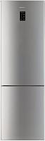 Холодильник с морозильником Daewoo RNV-3310ECH -