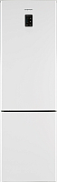 Холодильник с морозильником Daewoo RNV-3310WCH -