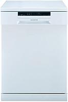 Посудомоечная машина Daewoo DDW-G1211L -