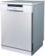Посудомоечная машина Daewoo DDW-G1411LS -