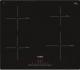 Индукционная варочная панель Bosch PUE611FB1E -