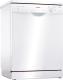 Посудомоечная машина Bosch SMS24AW00R -