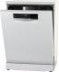 Посудомоечная машина Bosch SMS44GW00R -