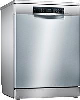 Посудомоечная машина Bosch SMS66MI00R -