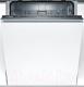 Посудомоечная машина Bosch SMV24AX02R -