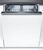Посудомоечная машина Bosch SMV25CX00R -