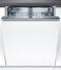 Посудомоечная машина Bosch SMV45CX00R -