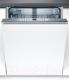 Посудомоечная машина Bosch SMV45IX00R -