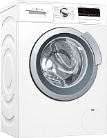 Стиральная машина Bosch WLN24242OE -