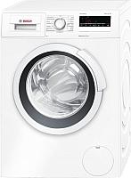 Стиральная машина Bosch WLN24262OE -