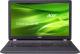 Ноутбук Acer Extensa 2519-C0P1 (NX.EFAER.031) -