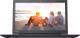 Ноутбук Lenovo IdeaPad 310-15ISK (80SM01M4RK) -
