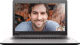 Ноутбук Lenovo IdeaPad 300-15ISK (80Q701JSRK) -