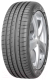 Летняя шина Goodyear Eagle F1 Asymmetric 3 255/40R18 95Y -